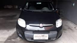 Fiat Palio Attractive Evo 1.0 8V Flex 2015 - Valor 29.800,00 sinal 9.990,00 + 48 x fixas