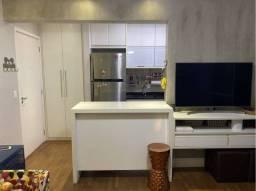 Apartamento Caruaru