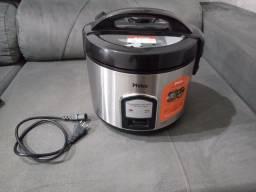 Panela de arroz elétrica (Philco)