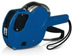 Etiquetadora Manual Fixxar: é Original e de qualidade, modelo: MX5500 EOS