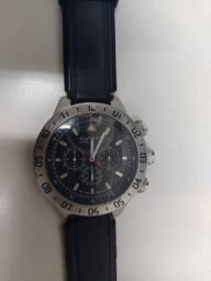Relógio Gant original