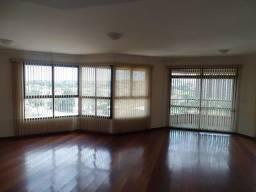 Apartamento para alugar no Edifício Flamboyant em Itu