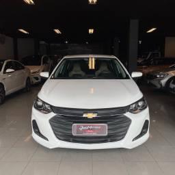 Chevrolet Onix Premier 2 2020 6MKm