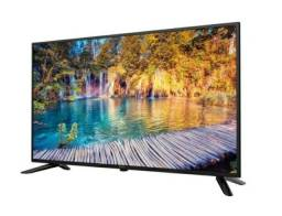 Smart Tv Philco 43