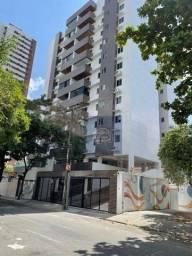 Apartamento com 3 dormitórios à venda, 110 m² por R$ 499.999 - Boa Viagem - Recife/PE