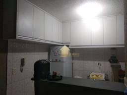 Apartamento MRV com 2 dormitórios à venda, 50 m² por R$ 46.000 - Coophema - Cuiabá/MT