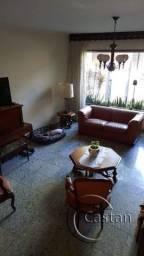 Casa para alugar com 4 dormitórios em Mooca, São paulo cod:LOC2114