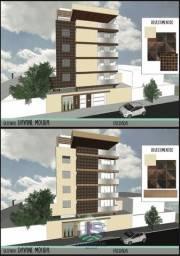 Lindos Apartamentos