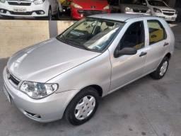 Fiat Palio Fire 2014 C/ Ar condicionado