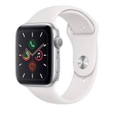 Apple Watch S3 38mm GPS Prata