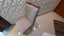 2 Cadeiras da Madenova na caixa sem uso