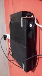 XBOX ONE 500G CONSERVADO