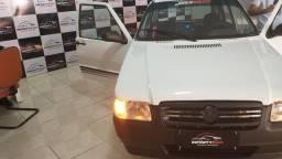 Fiat Uno Way Completo 2013 Com entrada mínima de R$2.500,00 Com parcelas até 60X