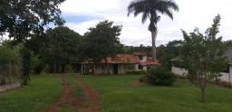 Oportunidade em Planaltina DF, vendo excelente chácara com 4.5 hectares