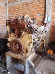 Motor KTTA 38 Cummins