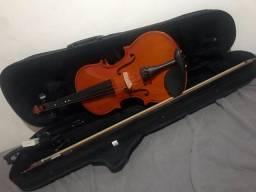 Violino Barth 4/4