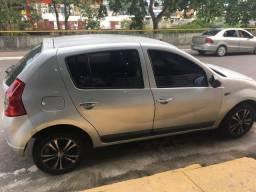 Vendo Renault/Sandero