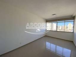 Ótimo apartamento no Edifício Santo Antônio (Código AP00452)