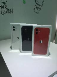 iPhone 11 - Preços na descrição