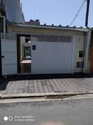 07- Casa para financiar