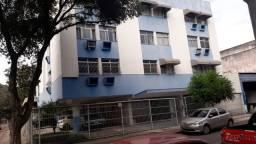 Vendo Jardim da Penha, apartamento 03 qtos, ste, frente, 01 vaga, Próximo a Praça Epa