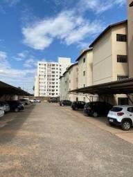 Alugo apartamento no Condominio Atenas na Mata do Jacinto!!Agende uma visita