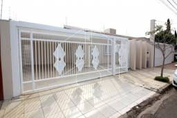 Casa à venda com 3 dormitórios em Parque das esmeraldas, Marilia cod:V5763