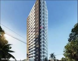 Apartamento para Venda em Ponta Grossa, Estrela, 3 dormitórios, 3 suítes, 3 banheiros, 2 v