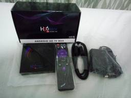 H96 MAX BOX