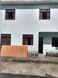 Vende Linda Casa em Cajazeiras V
