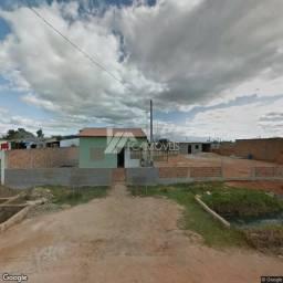 Casa à venda com 3 dormitórios em Loteamento zona sul, Capão do leão cod:db97b67a564