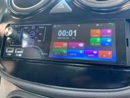 radio automotivo mp5 bluetooth,pagamento no ato da entrega