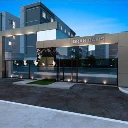 Título do anúncio: Apartamento para venda tem 40 metros quadrados com 2 quartos