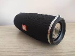 Caixinha de som Bluetooth Charge 3+ Mini