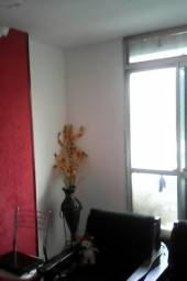 apartamento 2 quartos em santa cruz R.j.