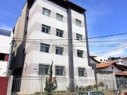 Apartamento à venda com 3 dormitórios em Eldorado, Contagem cod:23580