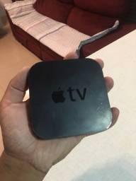 Apple TV modelo A1469 Funcionado perfeitamente Full Hd