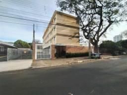 Locação | Apartamento com 57 m², 3 dormitório(s), 1 vaga(s). Zona 07, Maringá