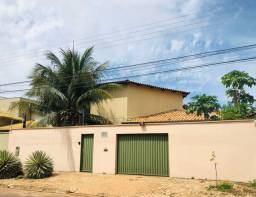 Vendo casa na ARSE 53