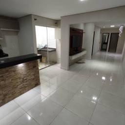 Ótima Casa Reformada no condomínio Rio Jangada