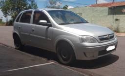 Corsa Premium 1.4 2008