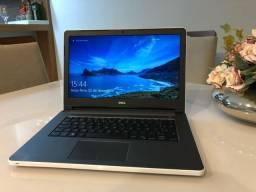 Dell Inspiron 5458 - i5 12Gb