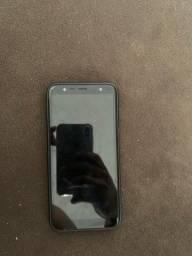 Samsung J6 +