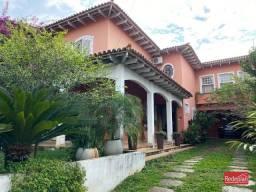 Título do anúncio: Casa à venda com 4 dormitórios em Jardim normandia, Volta redonda cod:15843