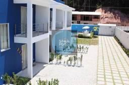 Apartamento em Village 1  -  Porto Seguro