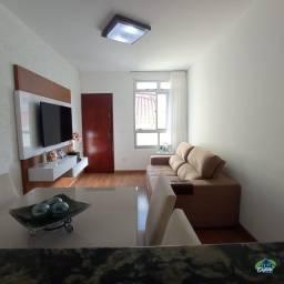 BELO HORIZONTE - Padrão - Aparecida