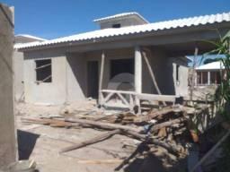Casa com 3 dormitórios à venda, 110 m² por R$ 490.000,00 - Itaipuaçu - Maricá/RJ