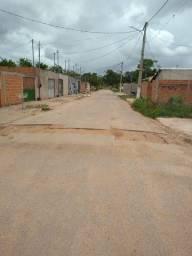 2 terrenos no Osmar Cabral