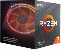 Kit Ryzen 7