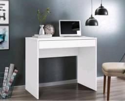 Kit Escrivaninha + Cadeira Nvs